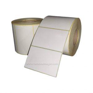 خرید برچسب کاغذی - خرید لیبل کاغذی