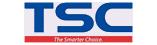 TSC-logo-small