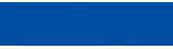snbc-logo-small