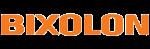 Bixolon-logo-300-98-min