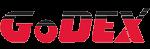 Godex-logo-300-98-min