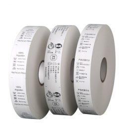 چاپ دیجیتال لیبل - چاپ برچسب و لیبل