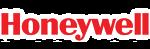 Honeywell-logo-300-98-min