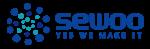 Sewoo-logo-300-98-min